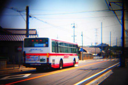 160522E-P2_HOLGA_123.jpg