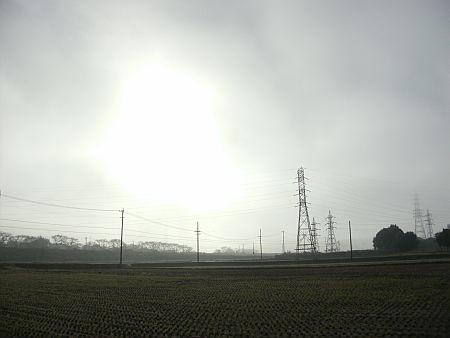 161205C1233_23.jpg