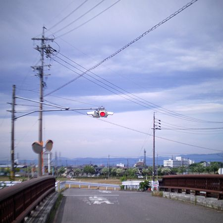 170517Q10_KINO-SANKYO_26.jpg