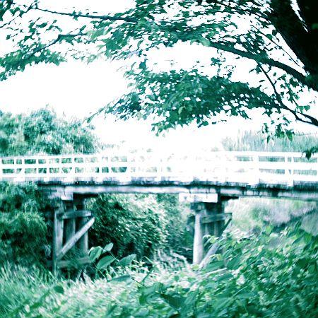 170524Q10_KINO-SANKYOU_57.jpg