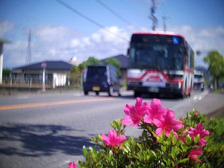 170527Q10_KINO-SANKYOU_64.jpg