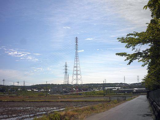 170609GF-2_CHAIKA_05.jpg