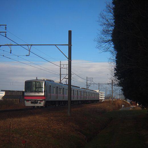 180102E-P2_PlaDigi_59.jpg
