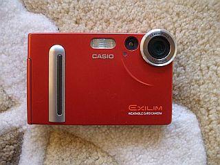 CASIO EX-S2-01.jpg