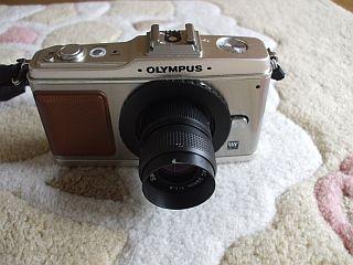 E-P2_CCTV25.jpg