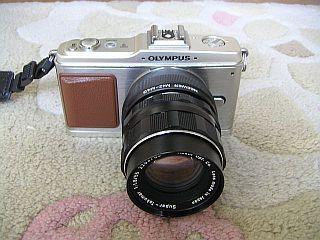 E-P2_PENTAX Takumar.jpg
