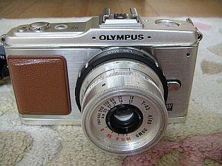 E-P2_SME8.jpg