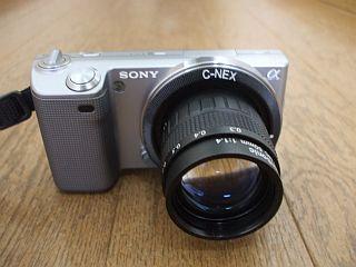 NEX-5_CCTV50.jpg