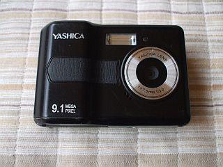 YASHICA EZ F924.jpg