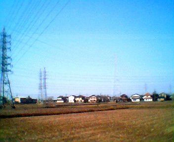 170328mini_012.jpg
