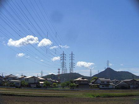 170527Q10_KINO-SANKYOU_30.jpg