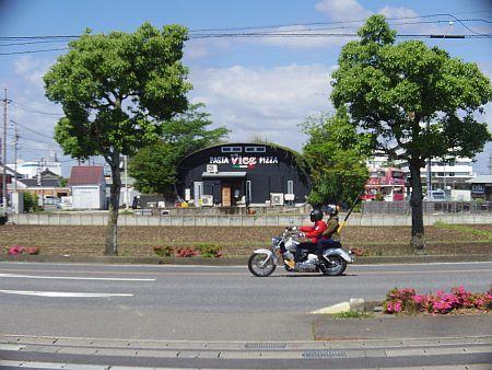 170527Q10_KINO-SANKYOU_38.jpg