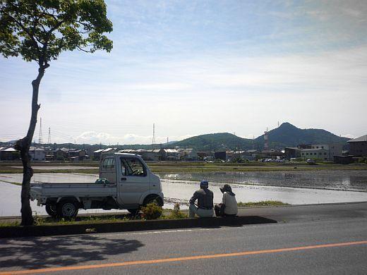 170609GF-2_CHAIKA_56.jpg