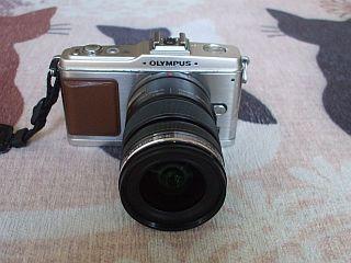 E-P2_ED12-50.jpg