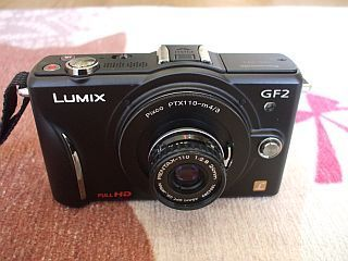 GF-2_PENTAX110-24.jpg