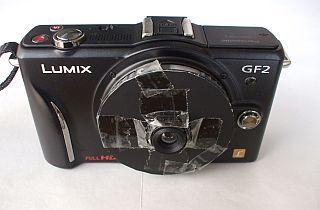 GF-2_PlaDigi Lens.jpg