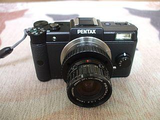 Q10_PENTAX110-18.jpg