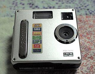 pdc3070.jpg