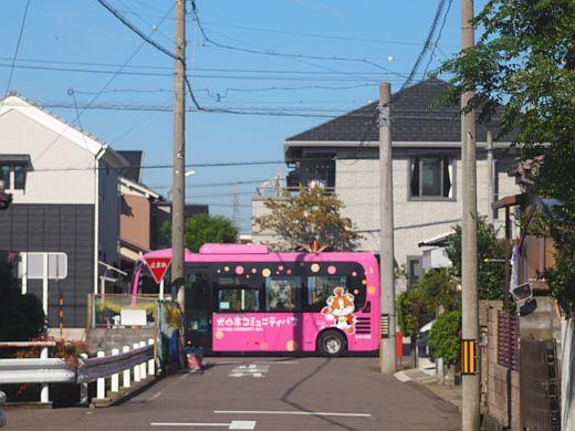 180919E-P2_Konishiroku Hexar75_05.jpg