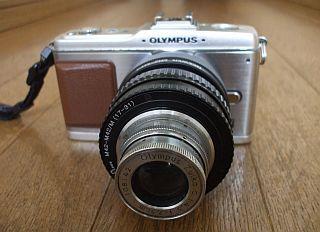 E-P2_Olympus Zuiko75.jpg