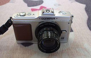 E-P2_PENTAX110-50.jpg