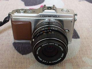 E-P2_SMC-PENTAX-M.jpg