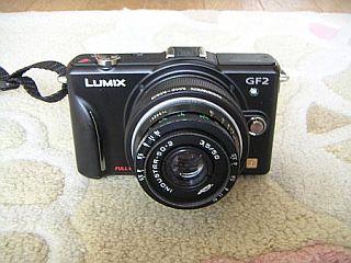 GF-2_INDUSTAR50-2.jpg