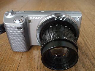 NEX-5_NEEWER-CCTV35.jpg
