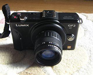 GF-2_CCTV50.jpg