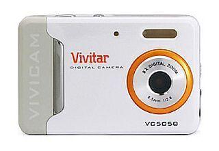 VC5050.jpg